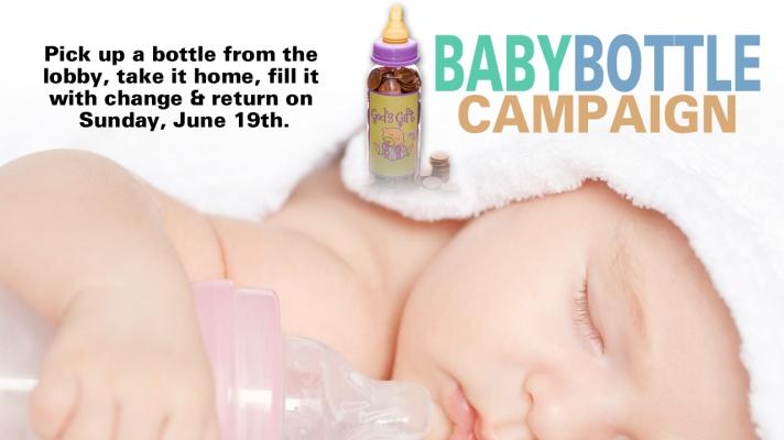 BabyBottleCampaign