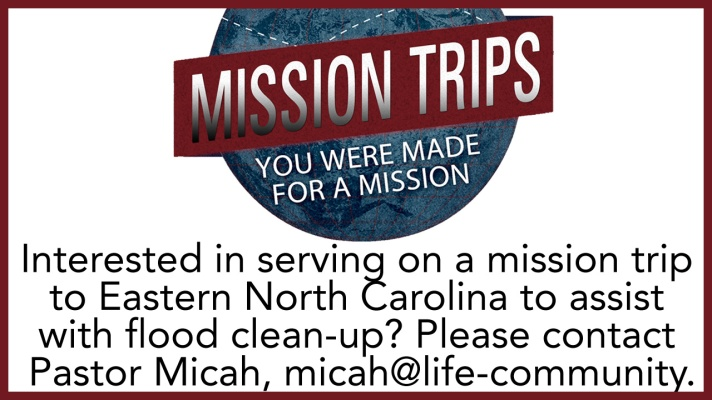 missions-easternc